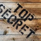 Dlaczego inwestorzy Venture Capital nie chcą podpisywać umów o zachowaniu poufności (NDA)? Blog. Private Equity Consulting. Mariusz Malec