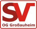 Hundeprüfungen und Sachkundetest am 11. September 2016 in Hanau-Großauheim