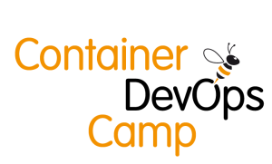 Container DevOps Camp 2017 in Essen