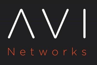 Elastische Application Delivery für die Cloud: Avi Networks kooperiert mit VMware