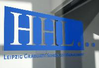HHL - Leipzig Graduate School of Management ranks among Eduniversal´s
