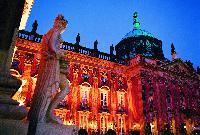 Brandenburg feiert den Alten Fritz