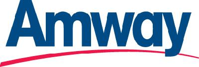 Amway stellt Corporate Responsibility Report 2011 vor