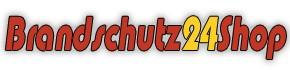 BS-shops UG (haftungsbeschränkt) - Vom Schaumfeuerlöscher bis zum Autofeuerlöscher hochwertige Qualität