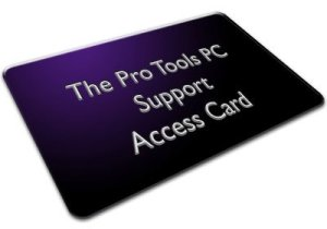 support-card-large
