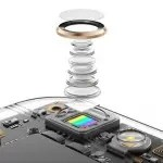 The-new-models-feature-16MP-back-and-front-facing-cameras-using-Sonys-IMX398-sensor