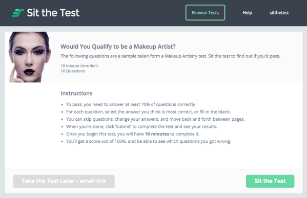 2-sit-the-test-screen