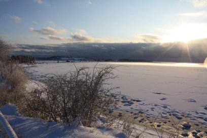 Winter Urlaub Ruegen Zollhaus05 Kopie