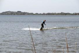 Wakeboarden Winch Ruegen 04