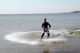 Wakeboarden Winch Ruegen 06