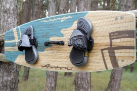 Sven-Anton-Custom-Kiteboards 05