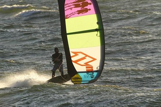 Kitesurfen Camp Insel Ruegen 24