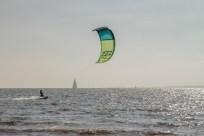Kitesurfen-Ruegen001