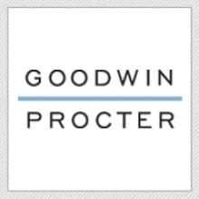 GoodwinProcter