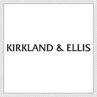 Kirkland & Ellis