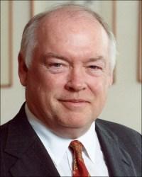 Robert C. Sheehan