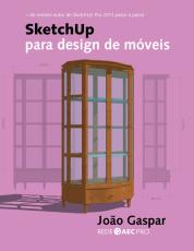 SketchUp_passo_a_passo_Móveis_para_Epub_LULU_131003