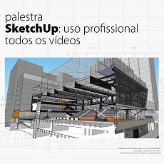 palestra-SketchUp-uso-profissional