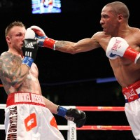 Is Andre Ward vs. Mikkel Kessler II happening & if so, is that a good thing?