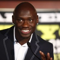 Antonio Tarver's legal issues, Al Haymon pays his debt