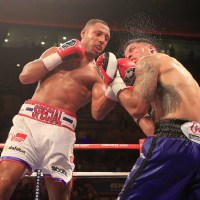 Shawn Porter-Kell Brook tickets & UK travel packages on sale Wednesday