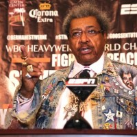 Don King held liable after April 25 Lebedev-Jones cancellation