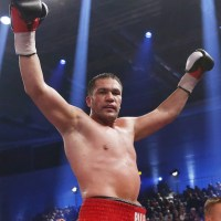 Kubrat Pulev's top 5 advantages against Wladimir Klitschko