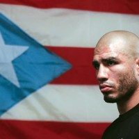 Miguel Cotto signs with Roc Nation, will fight in New York on June 6