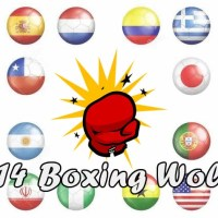 The Boxing World Cup: Which country is the global kingpin of boxing?