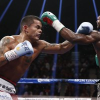 Watch: Mayweather vs. Maidana All Access epilogue full episode video