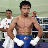 Watch: Live Manny Pacquiao vs. Chris Algieri weigh-in video stream