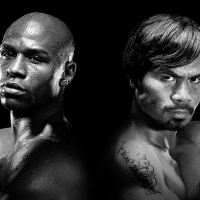 I don't care about Mayweather vs. Pacquiao & neither should you