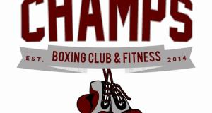 champs boxing club danbury