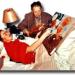 La obra de Diego Rivera y Frida Kahlo
