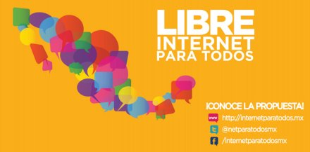 #InternetparaTodos