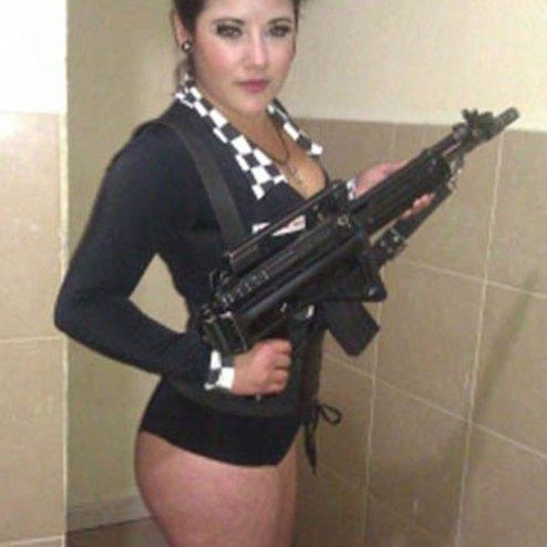 precio prostitutas prostitutas mejicanas