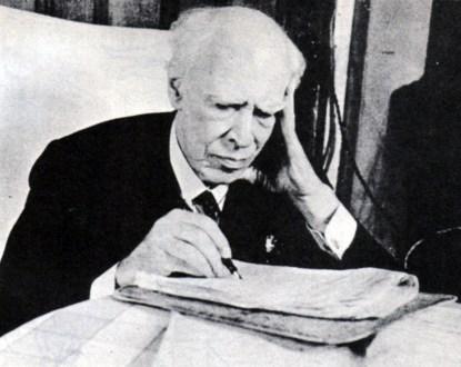 Un retrato de Constantín Serguéievich Alexéiev en 1938. Foto: Archivo