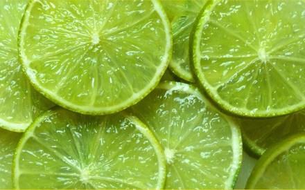 """La inflación se mantuvo """"elevada"""" ante la escasez del limón. Foto: Especial"""