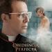 La película sobre los abusos del padre Maciel