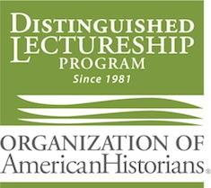 Distinguished Lectureship Program