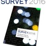 survey-blog-image