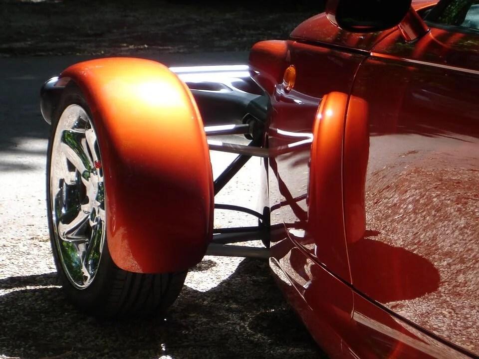 Image courtesy of Pixabay.com, hosted under CC0.