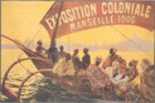 aexposition coloniale