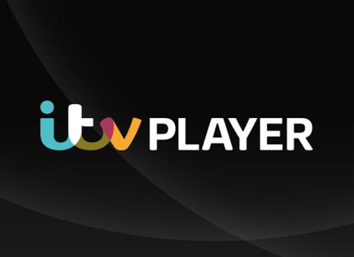 ITV Player not working  Sep 2018   Product Reviews itv player not working