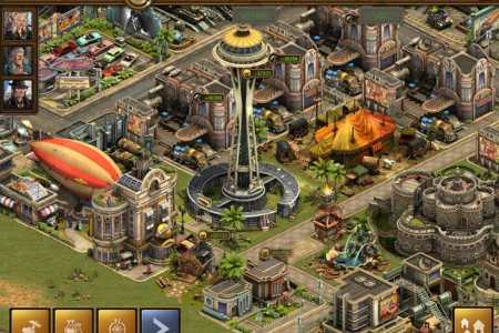 forge of empires ipad working ios 8