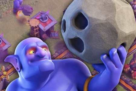 clash of clans march 21 problems