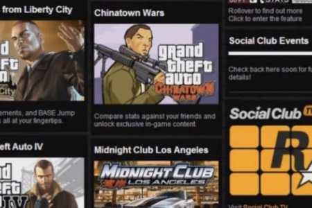 gta v social club tv leaked 728x387