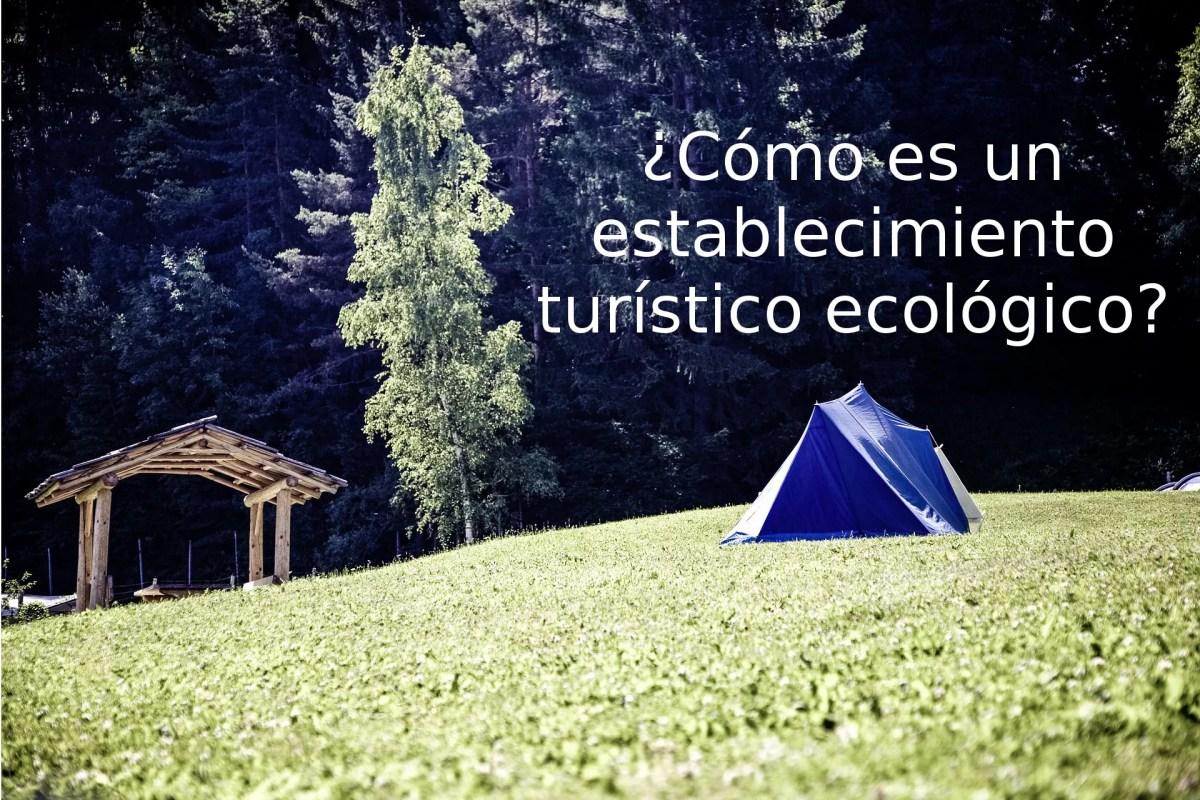 Turismo_ecologico