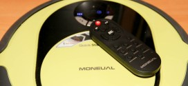 Moneual ME670