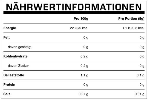 Screenshot 2015-12-15 19.25.06 myprotein